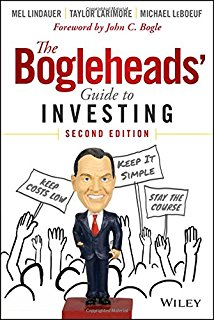 Best book for financial independence
