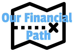 Our Financial Path.