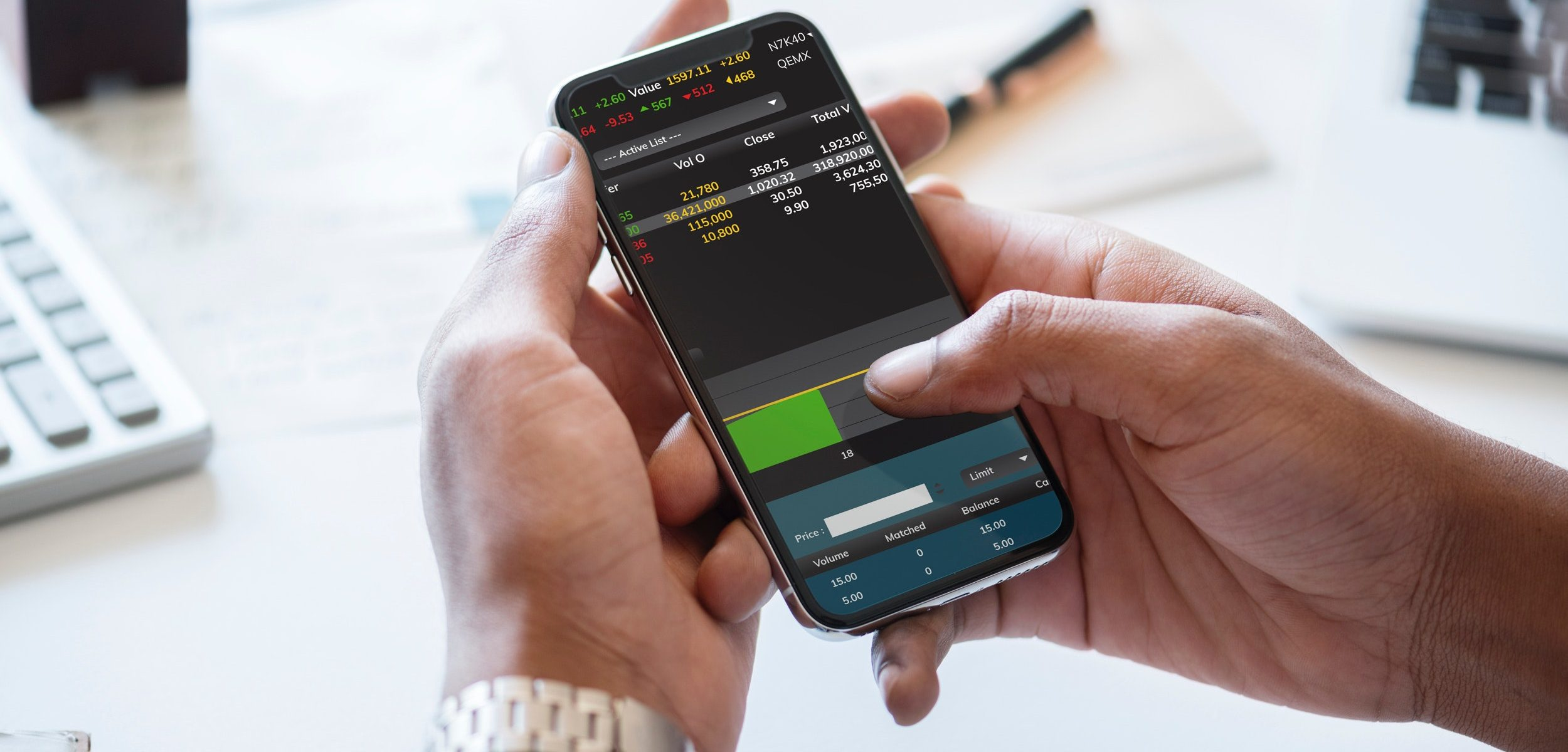 Ultimate Guide to Index Investing for Beginners