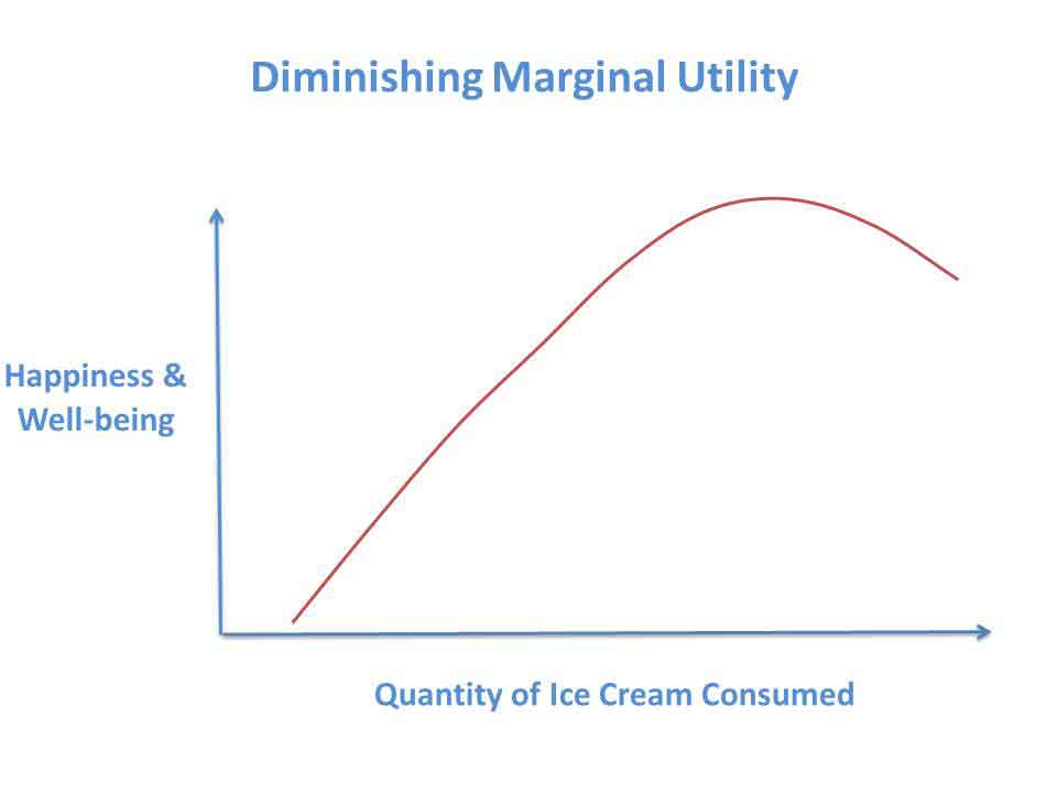 an analysis of the theory of consumer choice and the definition of utility Chapter 3 the traditional approach to consumer theory in the previous section, we considered consumer behavior from a choice-based point of view.