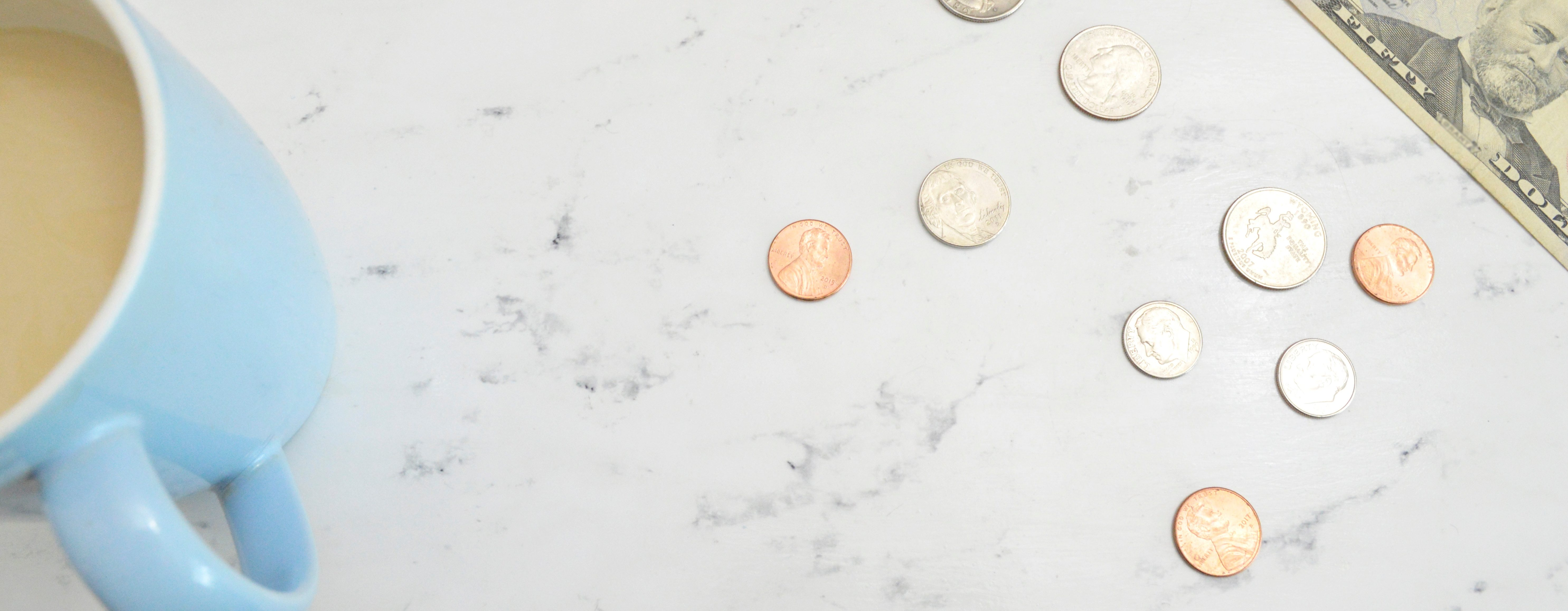The basics of Financial Independence.